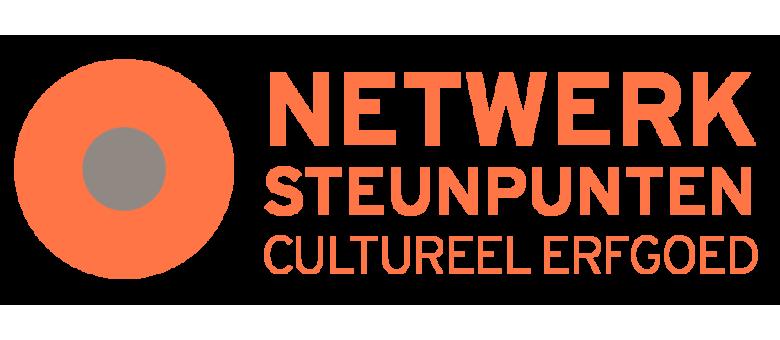 Netwerk Steunpunten Cultureel Erfgoed