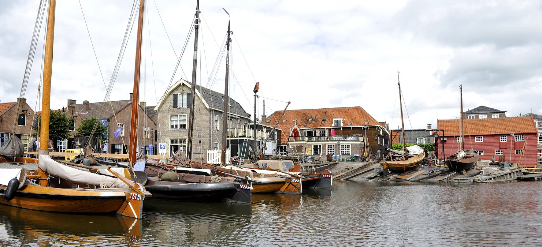Slide_Haven_Spakenburg_2010